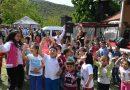 Köy Buluşmaları Video Kayıtları