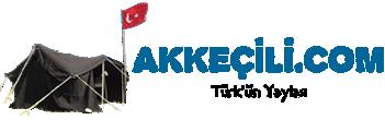 Akkecili.com